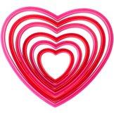 Carnaval, Valentijn & Voorjaar