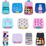 Little lunchbox bentobox
