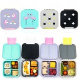 Little lunchbox mini