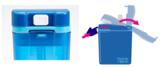 Drink the box - roze | Vernieuwd design!_