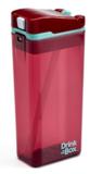 Drink in the box large - wine | Vernieuwd design_