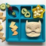 Lunch Punch bundel set van 3_