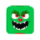 Little Lunchbox mini - monster_