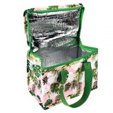 Lunchbag / koeltas Palm_