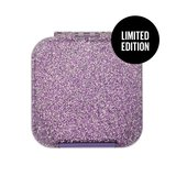 Little Lunchbox mini - glitter purple - LIMITED EDITION_