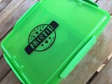Cadeau juf & meester lunchbox snack attack   Sistema_