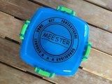 Cadeau juf & meester snackbox | Sistema_