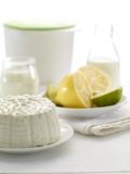 Verse kaas maken | Lekue kaas maker_