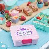Kitty - Little lunchbox 5 vakken_