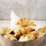 Croissant roller - Betty Bossi_