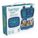 Bentgo kids haaien_