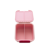 Little Lunchbox mini - Kitty_