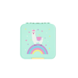 Little Lunchbox mini - lama_