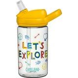 Camelbak kinderfles Eddy - Explore | new_