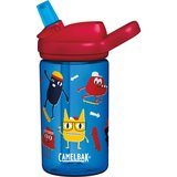 Camelbak kinderfles Eddy - Monster | new_