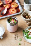 Chilly's foodpot - RVS (500 ml.)_