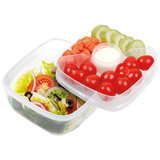 salade lunchbox 950 ml