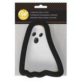 Spook comfort grip cutter