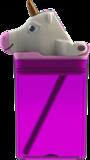 drink in the box unicorn