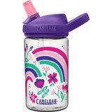 Camelbak drinkfles kind kopen