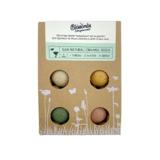 Blossombs giftbox - set van 4_