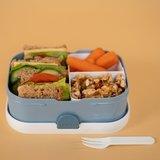 bento lunchbox mepal