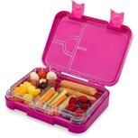 Vesperbox roze / paars- Schmatzfatz