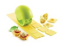 Snack' n Roll tool crackers / ravioli| Silikomart