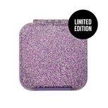 Little Lunchbox mini - glitter purple - LIMITED EDITION
