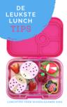 Mini boekje De leukste lunch tips
