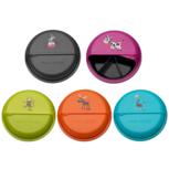 Productbundel snackdisk - set van 2 naar keuze