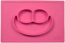 Happy mat roze | EZPZ