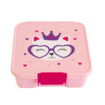 Kitty - Little lunchbox 5 vakken