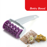 Cracker roller - Betty Bossi