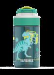 Kambukka Lagoon drinkfles dinosaurus
