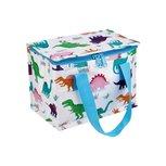 Lunchbag / koeltas Dinosaurus| Sasse Belle