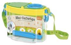 Bugviewer loepbox