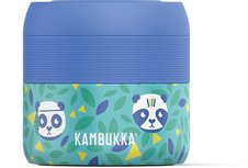 Thermo voedselcontainer panda | Kambukka