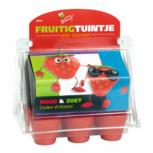 Fruitig tuintje kweekset | Buzzy kids