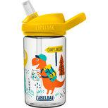 Camelbak kinderfles Eddy - Dino summer