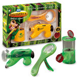Insecten discovery set