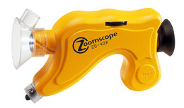 Zoomscope