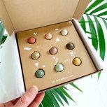 Blossombs giftbox - medium