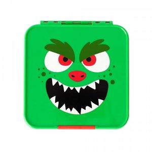 Little Lunchbox mini - monster