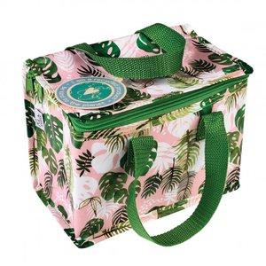Lunchbag / koeltas Palm