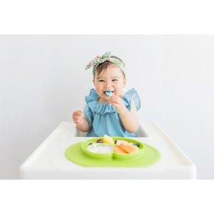 Happy mat berry| EZPZ