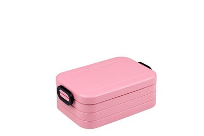 Voordeelbundel Mepal: lunchbox + gratis koelelement