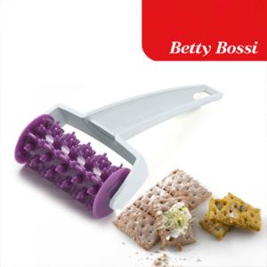 Cracker roller - Betty Bossi