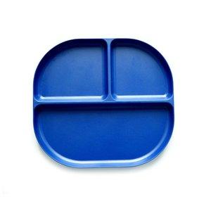 Ekobo vakkenbord royal blue | blauw