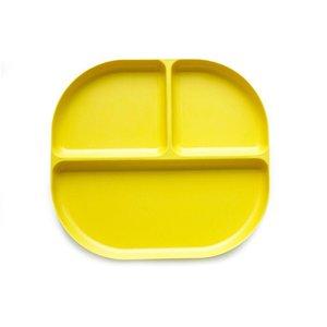Ekobo vakkenbord royal lime | geel